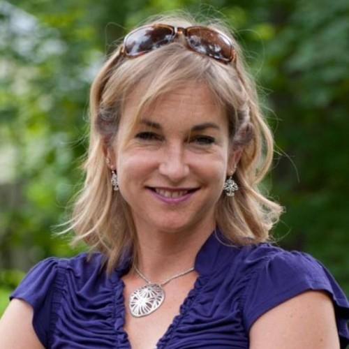 Emily Nielsen Jones