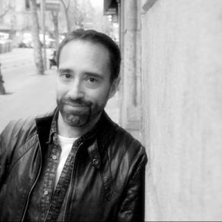 José Luis Montoya