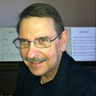Hubert Arnold