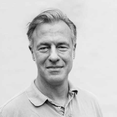 Christian Hasselbring