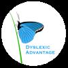 dyslexicadvantage's Photo