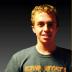 Matthew Burket's avatar