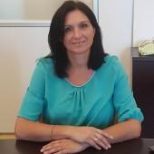 Stefania Suzzi