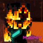View yimgam's Profile