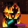 magmiy