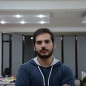 Rafael Shirakyan