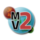 MultiverseTeam's avatar