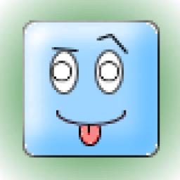 avatar de monet