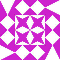 gravatar for eddreuzy