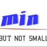 mjning