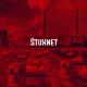 stuxnet92