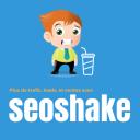 seoshake