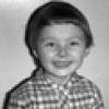 Andyguitar avatar