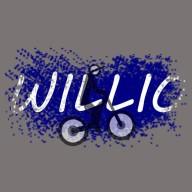 William McInnis