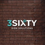 3sixtysignsolutions