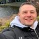 Maks Nemisj user avatar