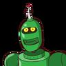 patrick-newcomb's profile picture