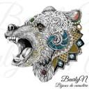 BearlyN