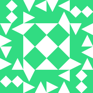 Pensionisten - avatar