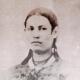Lisa Marquise