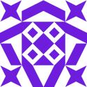 Immagine avatar per Younus