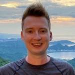 avatar for Jonathan Smith