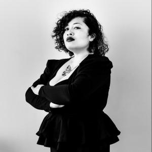 Paola Rabeantoandro