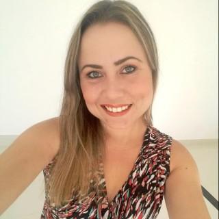 Priscilla Castilho