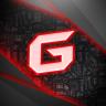 GamerG15