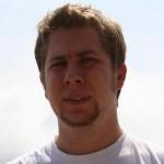 avatar for Ben Jennings