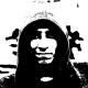 Mina Nagy Zaki's avatar