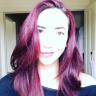 avatar for Misty Callahan