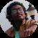 Profile picture of srameshkmr48@gmail.com