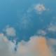 kristakilburg