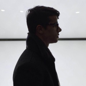 Profile picture for zhenyathegabriel