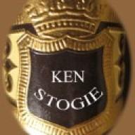 kenstogie
