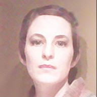 Arwen Falvey