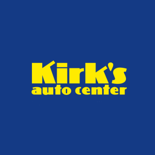 Kirk's Goodyear Tire and Auto Service Center