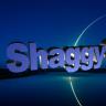 shaggyscoob40