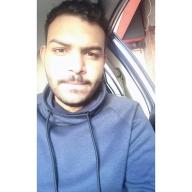 Ahmed Abd El Moati