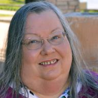Debra Daugherty