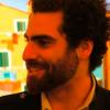 Nadeem Mazen