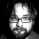 David Mudrak's avatar