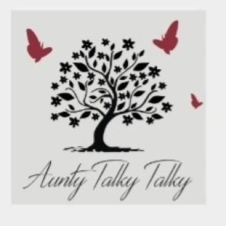 auntytalkytalky