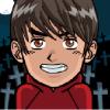Alpha3690's avatar