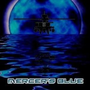 MercersBlue