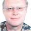 Helmut Brodbeck
