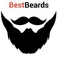 BestBeards