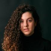 Aida Carrasco Vivan