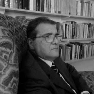 Juan Martins